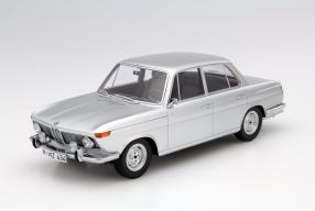 BMW 1800 TI 1:18