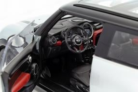 Norev Mini Cooper S 1:18