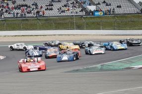 FIA Sports Cars Nürburgring GmbH