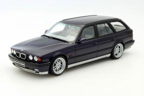 BMW M5 Touring 1994 1:18