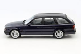 Modellauto BMW M5 Touring 1994 1:18