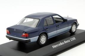 model car Maxichamps new 1:43