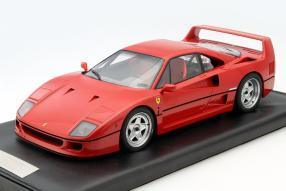 Ferrari F40 1:18