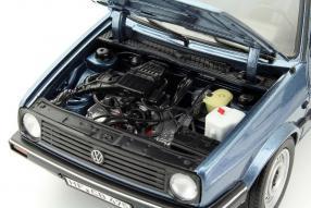 Norev VW Golf II 1:18