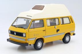 VW T3 Joker 1:18
