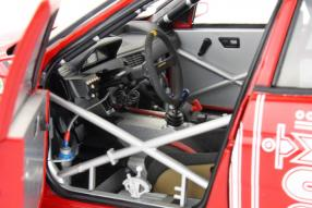 Alfa Romeo 155 V6 Ti DTM 1993 Winner 1:18