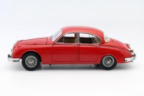 Modellautos #Daimler V8 250 Maßstab 1:18 Paragon