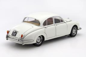 Paragon Daimler V8 250 1:18