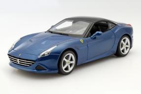 Ferrari California T 1:18