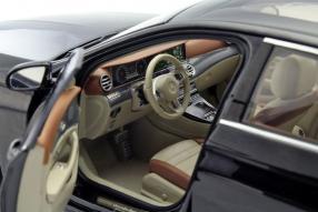 Modellautos Mercedes-Benz E-Klasse W 213 Maßstab 1:18