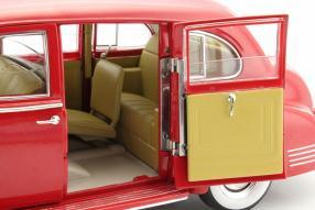 Modellautos Packard Super Eight One-Eighty Maßstab 1:18