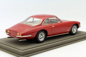 #Ferrari 500 #Superfast 1:18