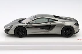 Modellautos McLaren 570S 1:43 Design Edition