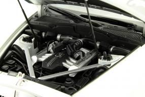 Kyosho Rolls Royce Drophead Coupé 1:12