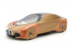 BMW Vision Next 100 1:18