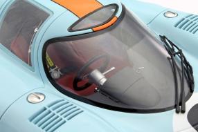 Modellautos Porsche 917 K 1971 Maßstab 1:12