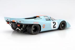 #TSM #Porsche 917 K 1:12