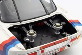 Modellauto BMW 3.5 CSL 1977 1:18