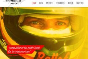 www.Stefan-Bellof.de