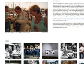 #Website #Stefan #Bellof #Galerie #Bilder