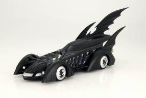 #Batmobile 1995 1:18