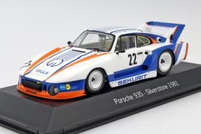 #Porsche #Walter #Röhrl #Edition