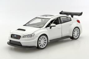 #modelcars Mr. Nobodys Suzuki #FF8 1:24