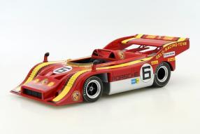 Porsche 917/10 Interserie 1973 Gelo Racing 1:18