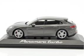 Modellautos Porsche Panamera Sport Turismo 1:43