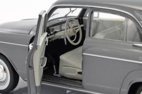 Modellautos Simca Aronde Montlhéry Speciale 1:18