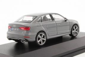 #Audi #RS3 #Limousine 1:43