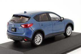 Modellautos Mazda CX-5 2013 1:43