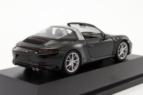 #Porsche 911 #Targa #Modellautos 1:43