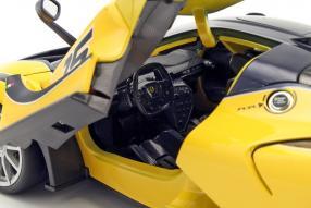 #Bburago #Ferrari FXX-K 1:18