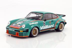 Porsche 934 1:12