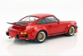 #Minichamps #Porsche 934 1:12