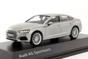 Audi A5 Sportback 1:43