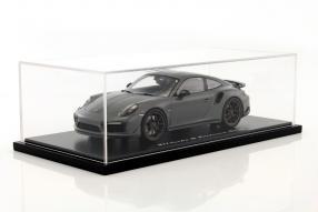 #modelcars Porsche 911 Turbo S Exclusive Series 1:18