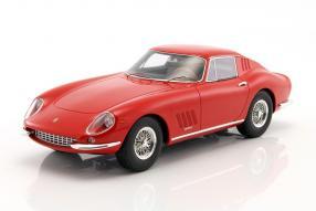 Ferrari 275 GTB 1:18