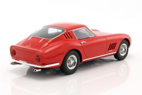 Modellautos Ferrari 275 GTB 1:18