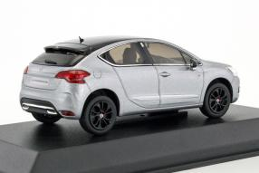 Modelcars DS  Performance Line 1:43