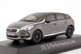 DS 5 Performance Line 1:43