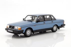 Volvo 240 GL 1:18 Minichamps
