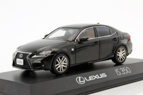 Lexus IS350 1:43