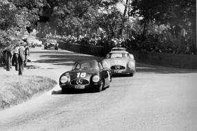 GP Bern 1952