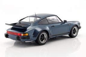 Modellauto Porsche 911 930 Turbo 3.0 1977 1:12