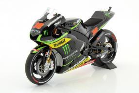Yamaha Rossi 2015