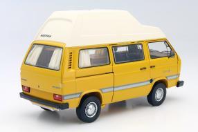 Modellautos VW T3 Joker 1:18