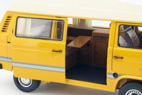 modelcars VW T3 Joker 1:18
