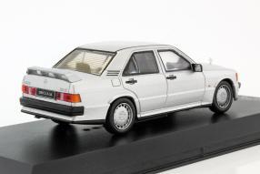 Mercedes-Benz 190 E 2.3-16 1:43